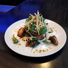 best revelstoke restaurant best place to