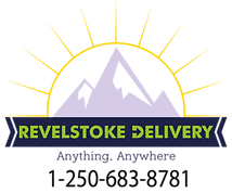 Revelstoke_Delivery_Logo_W_number_360x.p