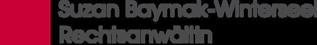 Baymak-Winterseel - Logo 001.png