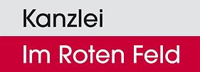 Kanzlei-im-Roten-Feld-Lüneburg-Logo