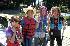 4 girls canoeing.jpg