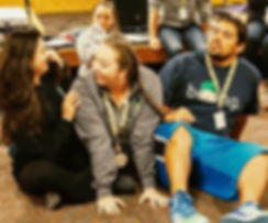 CTB WA 2counselor training 2018, edited.