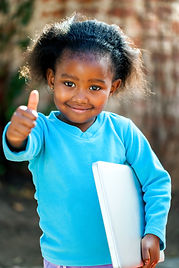 little girl thumbs up.jpeg