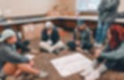 CTB WA-Counselor training 2019,edited.jp