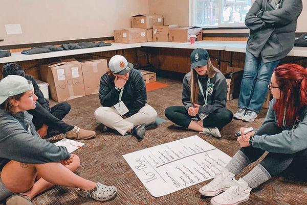 CTB WA-Counselor training 2019,edited_jp