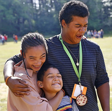 Trio laughing, edited.jpg