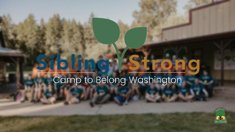 Sibling Strong logo staff pic.JPG