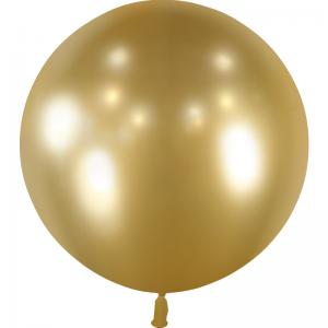 CHROME GOLD,60cm