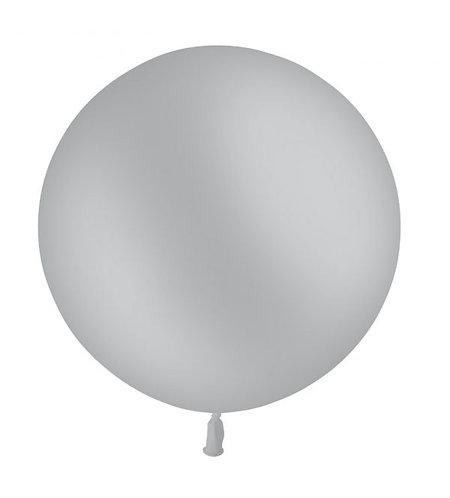 GRIS,60cm