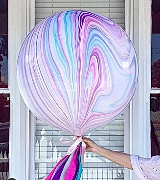 Ballon%20helium%20multicolore_edited.jpg
