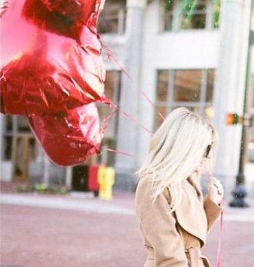 Le ballon rouge. online Paris