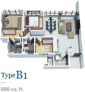 3D Type B1 preview.jpg