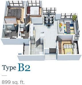 3D Type B2 preview.jpg