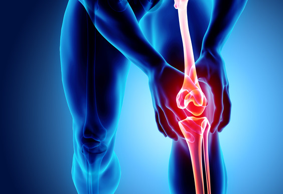 No Gap Surgery - Joint Replacements