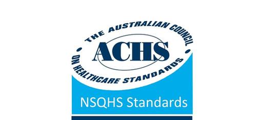 ACHS Accreditation Success for Western Hospital