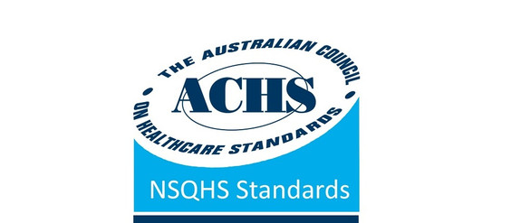ACHS Accreditation Success for Western Hospital