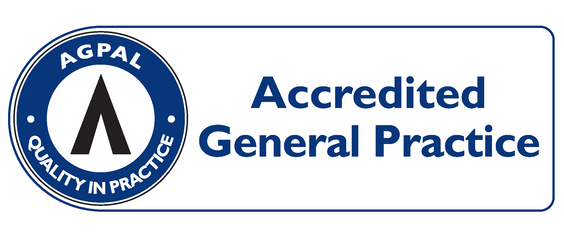 Western SportsOrtho and GP Practice Receives the Mark of Quality as an Accredited Practice