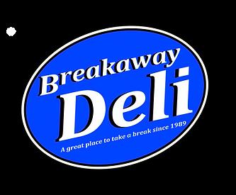 breakawaydeli logo no background.svg.png