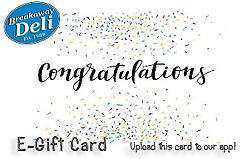 7 Congratulations e gift card.jpg