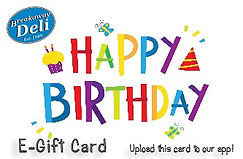 5 Happy birhday e gift card.jpg