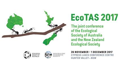 EcoTAS 2017