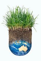 Grass_Aus_planet.jpg