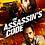 Thumbnail: The Assassin's Code