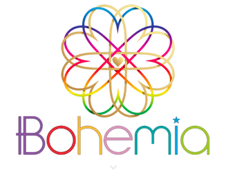 Bohemia Media
