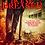Thumbnail: Bone Breaker