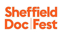 sheffield doc fest.jpg