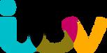1280px-ITV_logo_2013.svg.png