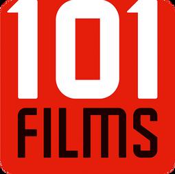 101films.png
