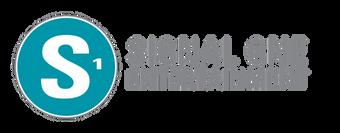 Signal One Entertaiment Logo