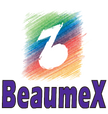 Beaumex.png