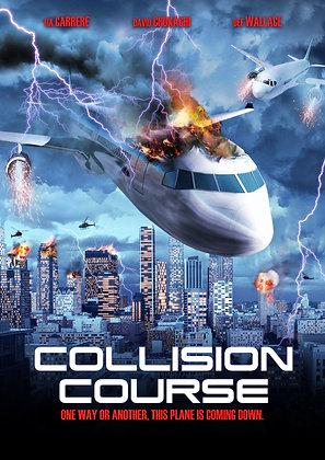Collsion Course
