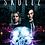 Thumbnail: Skullz