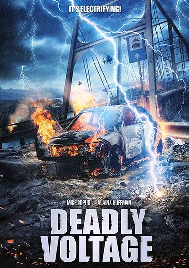 Deadly Voltage