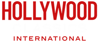 hollywoodclassics_logo_stacked_col.png