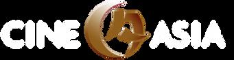 Cine Asia Black Logo.png