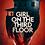 Thumbnail: Girl on the Third Floor