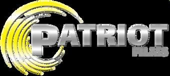 Patriot Films