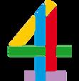channel-4-logo-115507151074errzjiipq.png