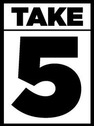 take 5_blk.png