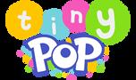 tinypop.png