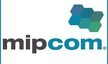 mipcom.jpg