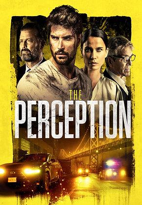 The Perception