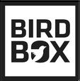 BIRDBOX.png