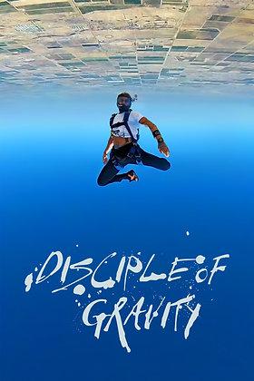 Disciple of Gravity
