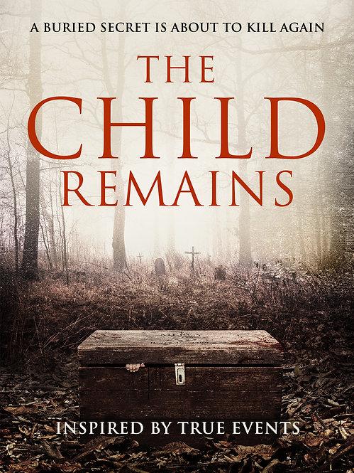 Child Remains