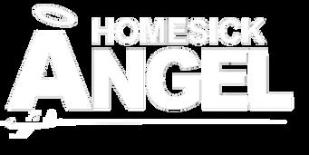 homesick angel.png